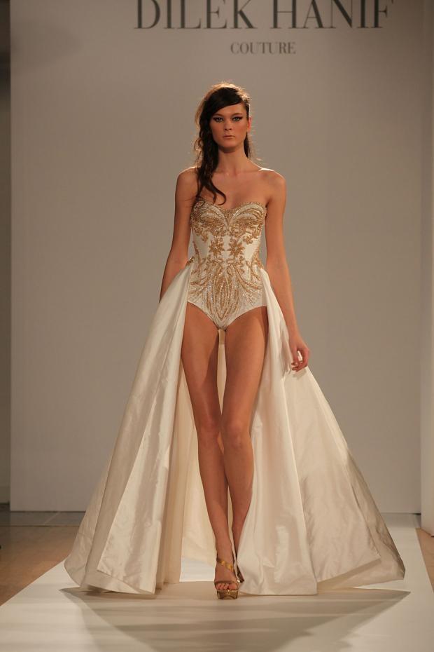 Dilek-hanif- haute-couture-spring-2012