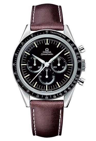 The Best Watches for Blowing Your Bonus