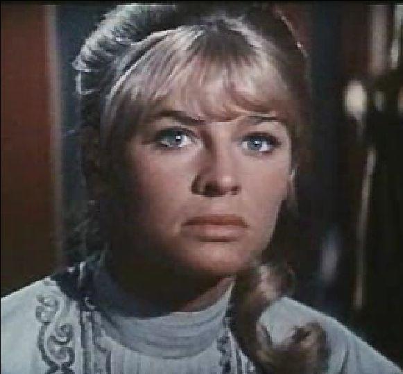 Risultati immagini per il dottor zivago film 1965