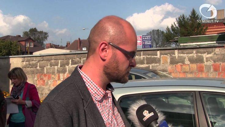 Informacje lokalne Słupsk – 08.10.2014 W listopadzie odbędzie się kolejny przetarg na zakup autobusów dla słupskiego MZK. Podopieczni słupskiego Domu Dziecka otrzymali od pracowników Grupy Energa 20 jednośladów. A tymczasem w Ustce budowa wieży radarowej nabiera rozpędu.