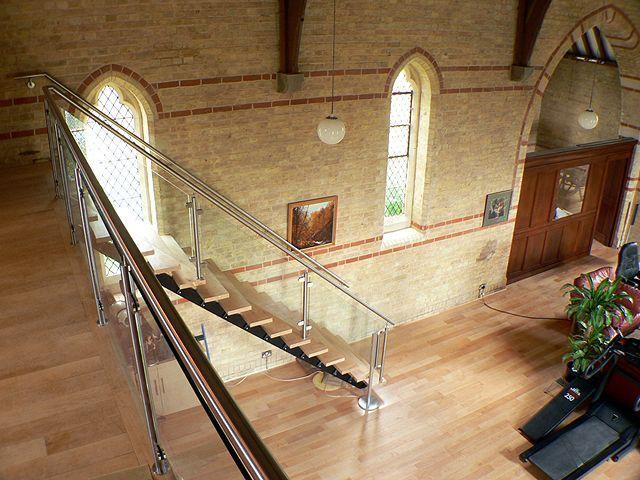 best 20+ church conversions ideas on pinterest | modern gothic