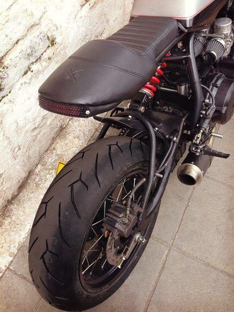 8 best honda sport bikes motorcycles images on pinterest for Honda credit card