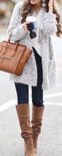 Follow us for more amazing outfits
