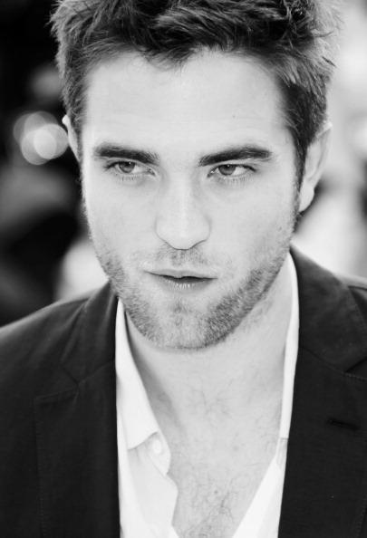 Robert Pattinson latest news: Katy Perry, Kristen Stewart, John Mayer and dating advice (videos, photos)