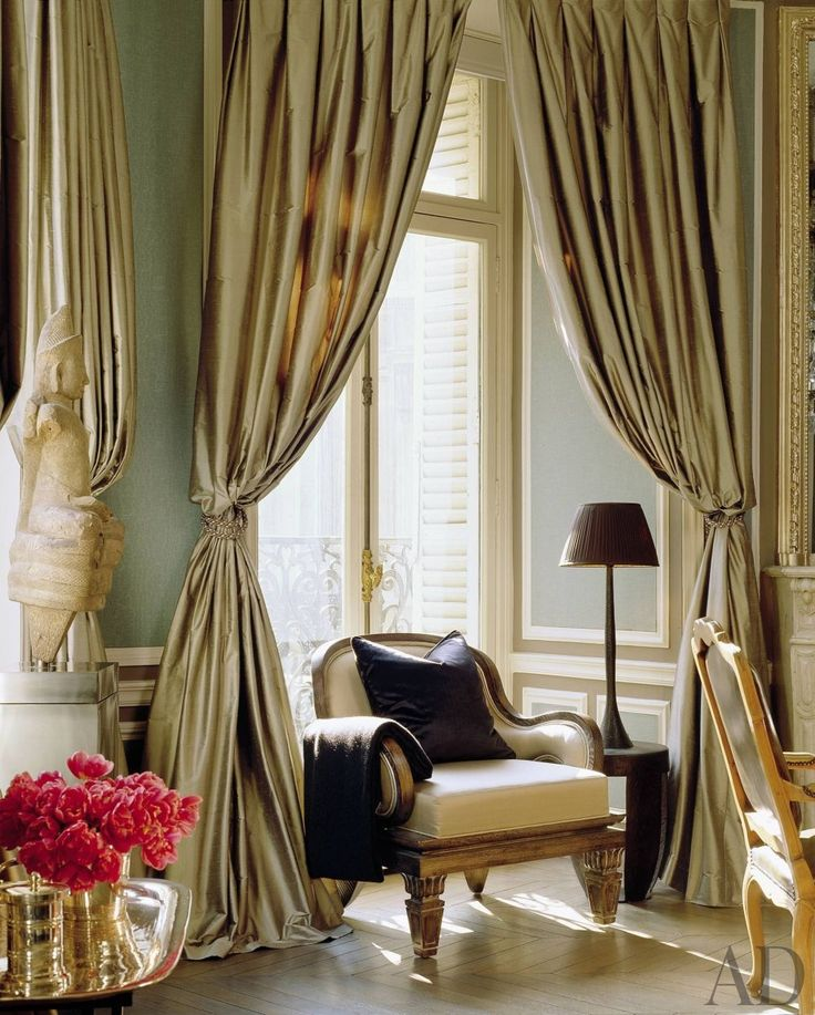 416 best Curtain Designs images on Pinterest Curtain designs