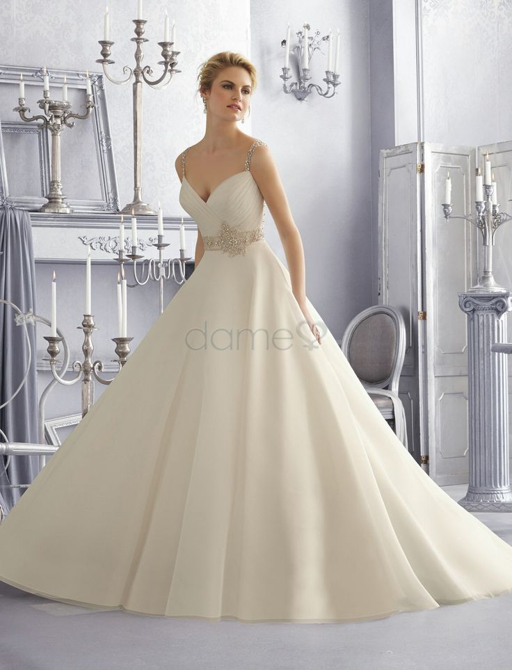 278 best Brautkleider Online images on Pinterest | Brautkleider ...