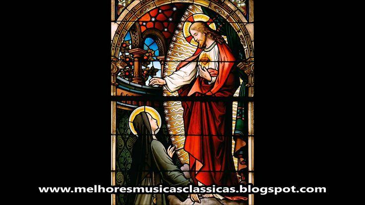 Handel - Dixit Dominus (Psalm 110)