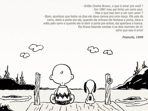 charlie brow   Tumblr   Snoopy Frases - Snoopy pharses   Pinterest ...