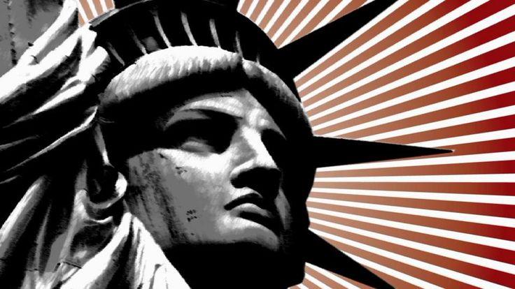 INTRO PRIMAVERA NUEVA YORK