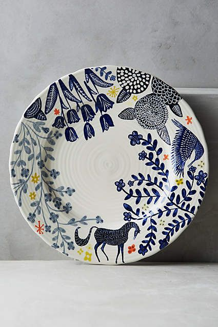 http://www.anthropologie.com/anthro/product/home-dinner-collections/35731496.jsp