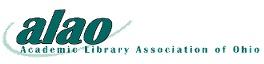 Academic Library Association of Ohio.