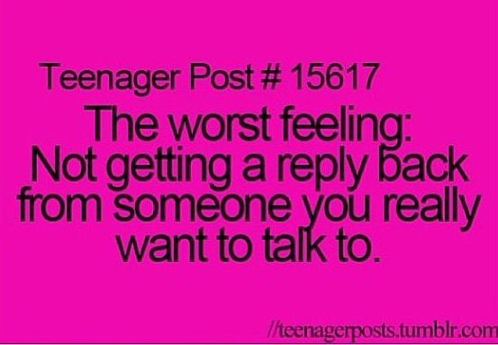 Teen Quotes Every Teenager Brb I Don T Want To Talk To: 25+ Best Text Me Back Ideas On Pinterest