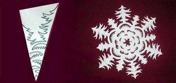 handmade holiday decorations for christmas