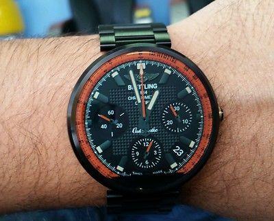 Garmin Watch Face Rolex Related Keywords & Suggestions