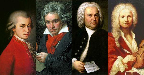 Bilmeniz Gereken 15 Klasik Müzik Eseri