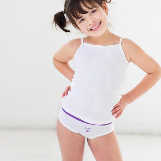 151 best Lucky and Me: Kids' Underwear images on Pinterest ...
