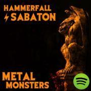 Bushido, a song by Hammerfall on Spotify