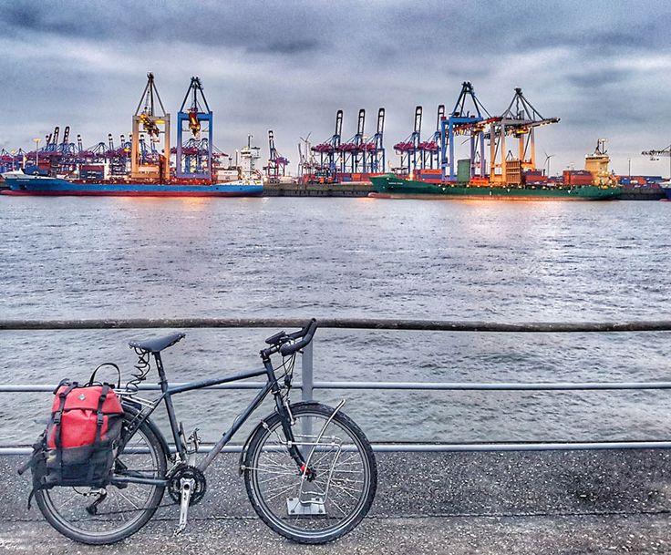 Durchgelesen: How to survive als Radfahrer - ein Brief an Juliane