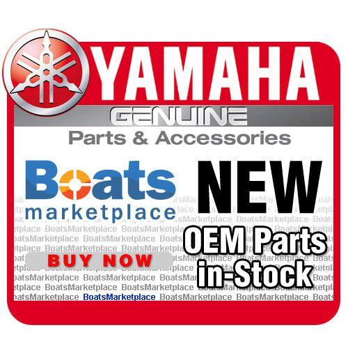 Sponsored eBay) Yamaha 663-45978-00-00 - SS PROP 10 1/4 X 16