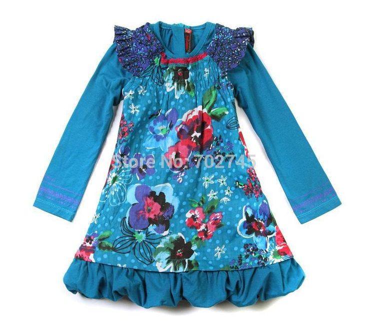 Cheap dresses panties, Buy Quality clothes rail directly from China clothes sun Suppliers:colour:blue,Fabric:cotton,size:2T-3T-4T-5T-6T-8T for 2-8 years old.1 lot only can choose 1 color,1pcs of each size.We en