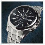 Nueva colección de relojes Racer - Ediciones Sibila (Prensapiel, PuntoModa y Textil y Moda)