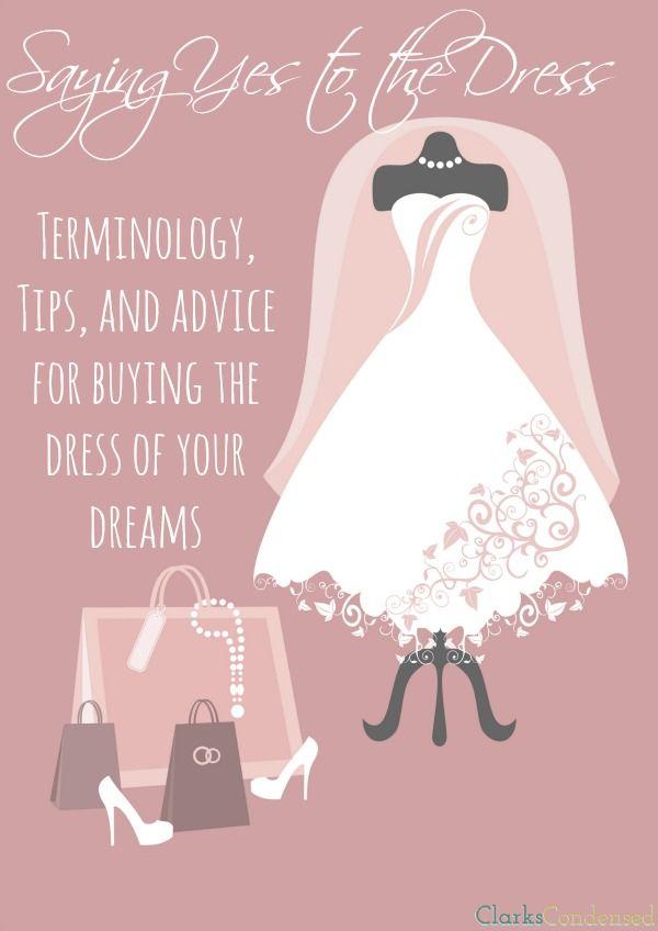 17 Best Ideas About Wedding Dress Shopping On Pinterest