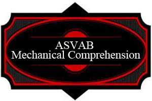 ASVAB Mechanical Comprehension Study Pack Your choice of military career depends on your success on the ASVAB. The Armed Services Vocational Aptitude Battery (ASVAB) is one of the most widely used multiple-aptitude test batteries in the world.  http://www.mometrix.com/blog/asvab-mechanical-comprehension-study-pack/