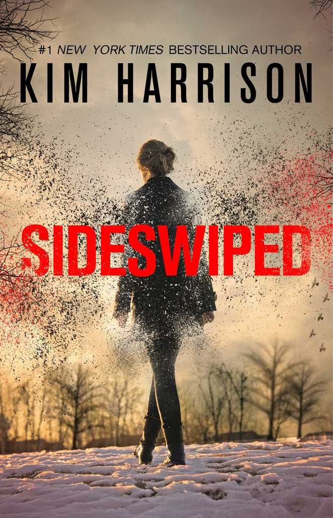 2354 best past scribd selects images on pinterest fiction sci fi sideswiped on scribd fandeluxe Image collections