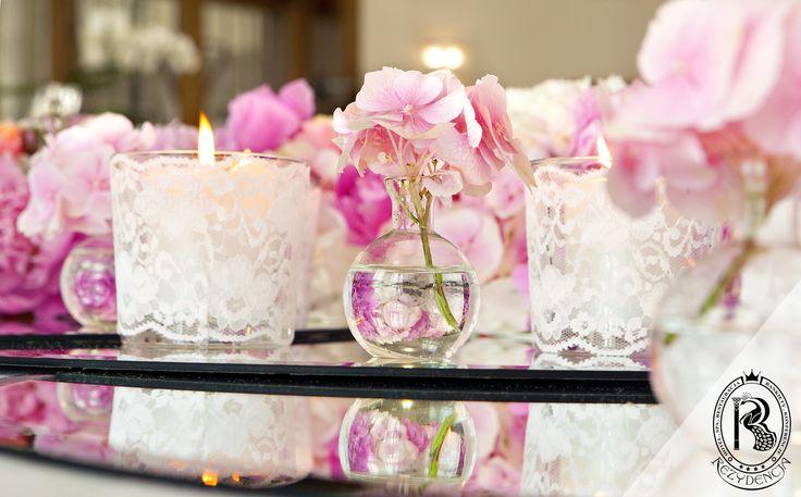 Weselne Dekoracje w #RezydencjaHotel wykonane przez Angello Studio Dekoracji. #wesele #wedding #kwiaty #flowers #design #weddinginspirations #ślub #luxury #hotel #besthotel #design #decorations