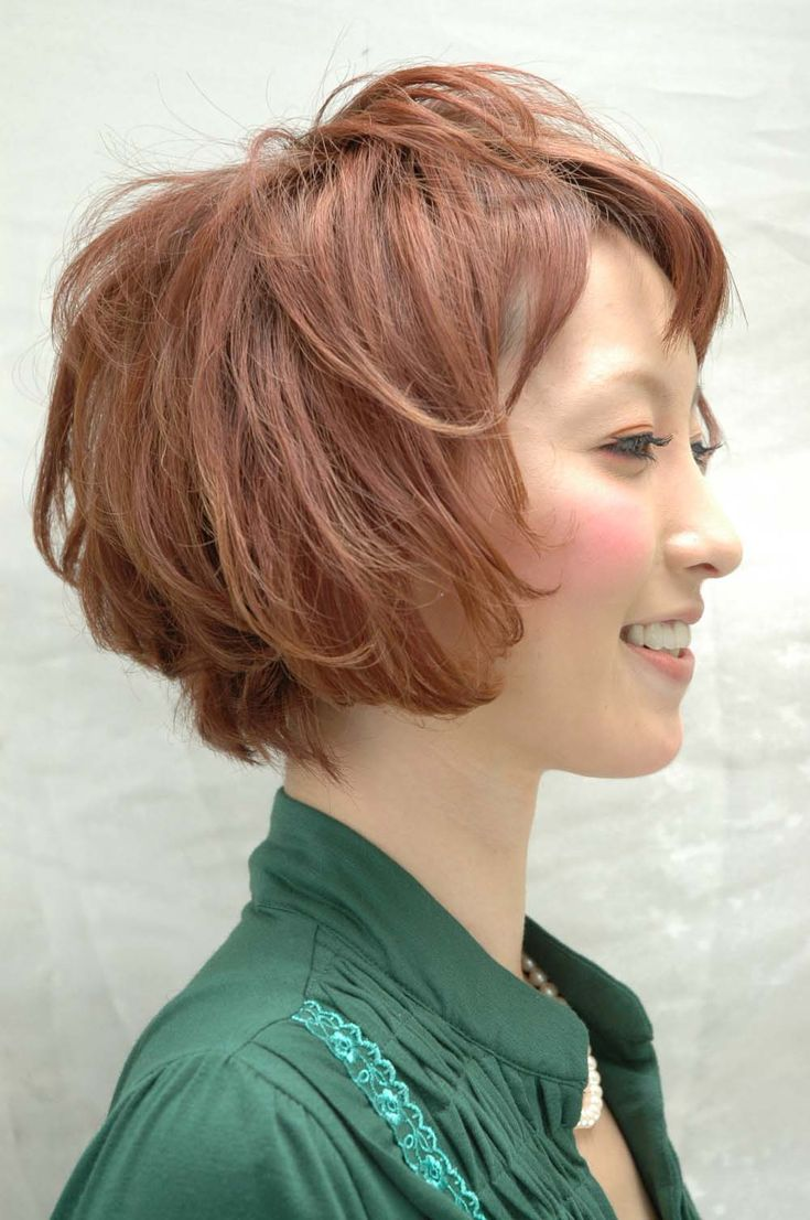 pics of hair colors and styles best 25 asian hairstyles ideas on asian 3574