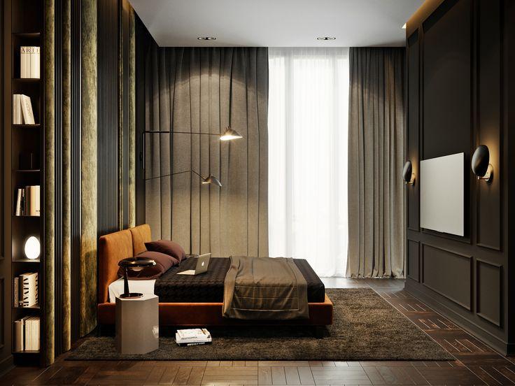 24 best Natural Light images on Pinterest Architecture - k amp uuml chen luxus design