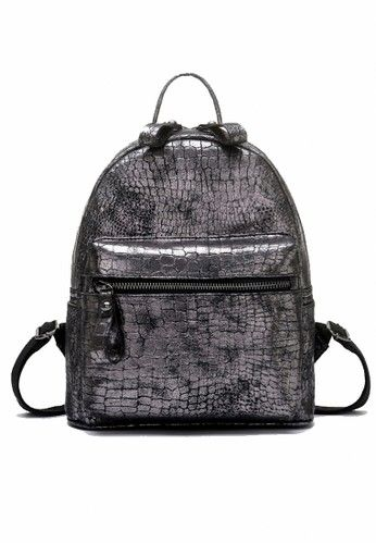 fa8e236b39   o   กำลังนิยม กระเป๋าสะพายแฟชั่นสตรี สไตล์เกาหลี รุ่น ZKKT178 1