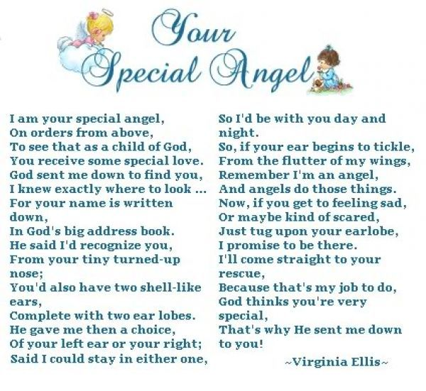 Special Friendship Quotes Poems Special Friend Poems Poems About Love And Friendship