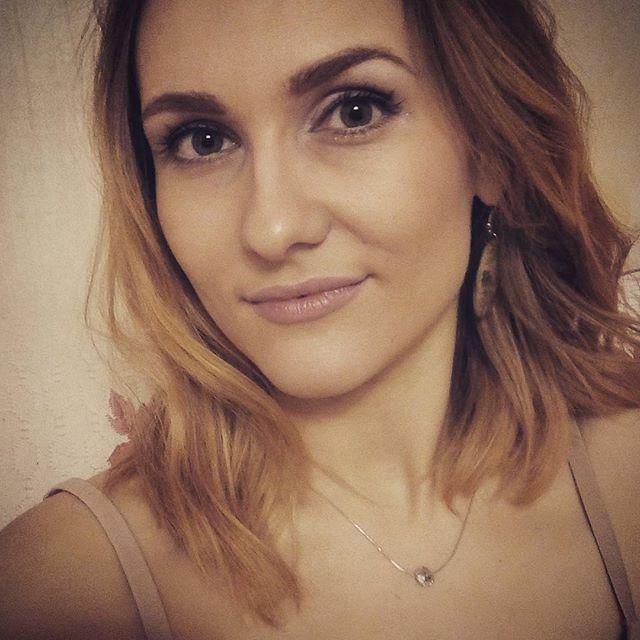 Я бы хотела поделиться с вами своей формулой счастья. Для меня - это, во-первых, иметь работу, которая нравится, которую хочется выполнять, даже если за это не будут платить. Во-вторых - любить. И в-третьих - страстно чего-то желать. -Мэри Кэй Эш  #цитата #marykayash #marykay #счастье #любовь #красотаспасетмир #мэрикей #омск #omsk #peterburg #Питер