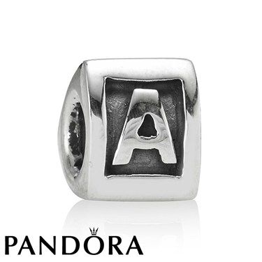 Pandora A Charm 79396 dokuz limited offer,no duty and free shipping.#jewelry #jewelrygram #jewelrydesign #jewelrymaking #rings #bracelet #bangle #pandora #pandorabracelet #pandoraring #pandorajewelry