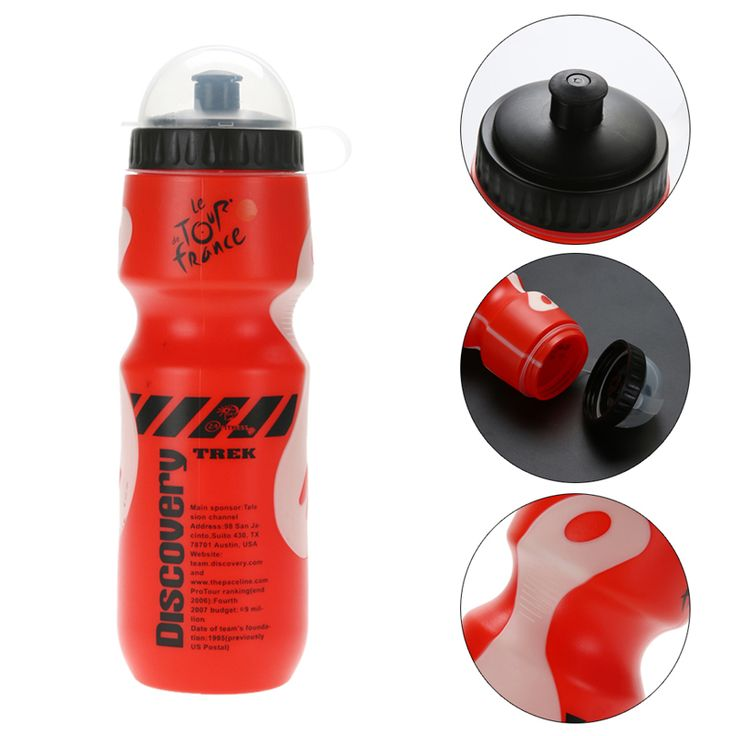 Essential 750ML Portable Outdoor Bike Bicycle Cycling Sports Drink Jug Water Bottle Tour De France Bicycle Bottle 8 Colors #Camping essentials http://www.ku-ki-shop.com/shop/camping-essentials/essential-750ml-portable-outdoor-bike-bicycle-cycling-sports-drink-jug-water-bottle-tour-de-france-bicycle-bottle-8-colors/