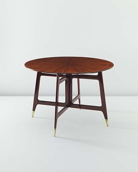 17 Best images about Dining Table on Pinterest Pedestal  : 3574dabbc9424ceb0ac94152c151fb99 from www.pinterest.com size 481 x 600 jpeg 13kB