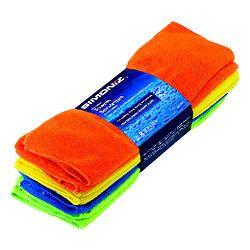 Tip: Simoniz Brand Microfibre Cloths are OUTSTANDING for ...