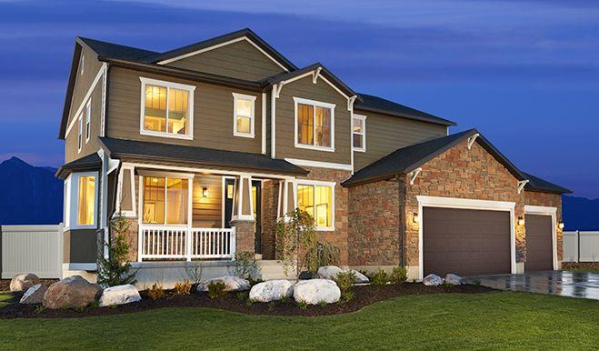 24 Best Utah Dream Homes Images On Pinterest Dream Homes