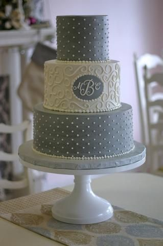Sarah's Cake Shop - Chesterfield, MO