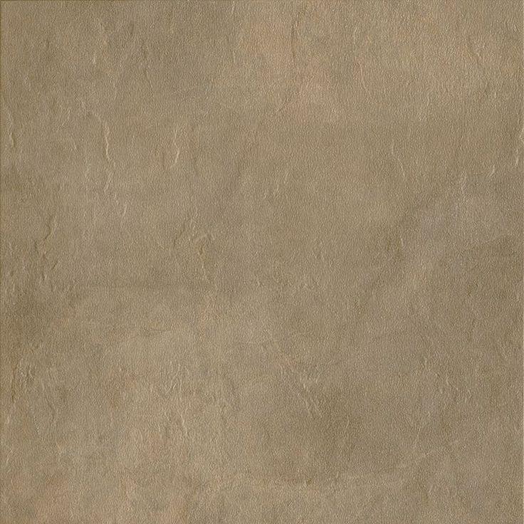58 best Flooring images on Pinterest | Flooring store, Vinyl tiles ...