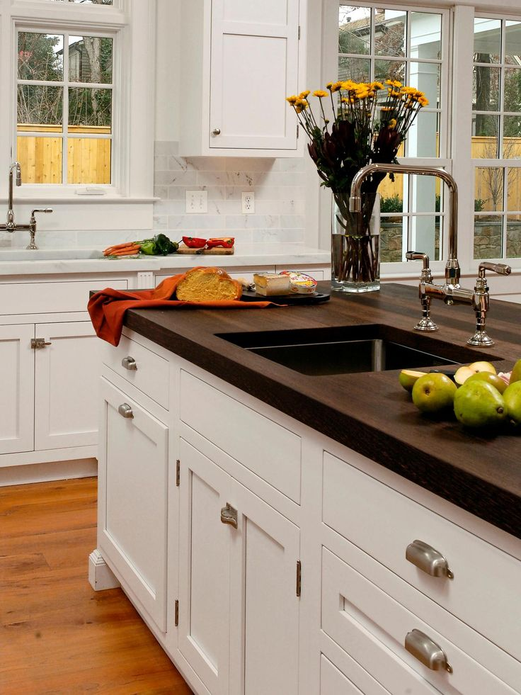 25+ Best Custom Kitchen Islands Ideas On Pinterest | Dream Kitchens, Large  Kitchen Design And Beautiful Kitchen Designs