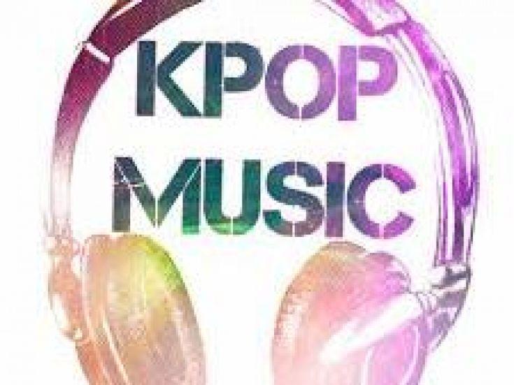 Untuk Pertama Kali Sejumlah Bintang Kpop Korsel Gelar Konser di Korut