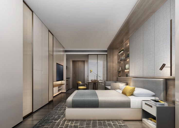 634 best bedroom images on Pinterest Bedrooms, Bedroom and Interiors - küche aus paletten