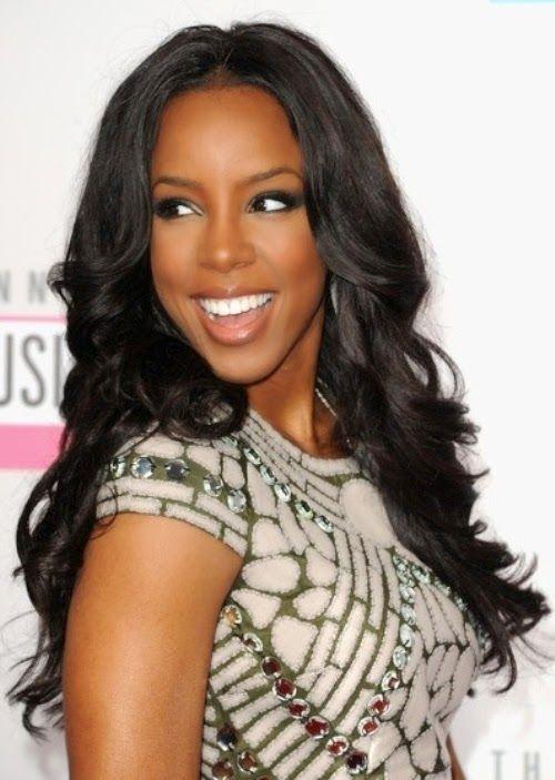 Fine 1000 Ideas About Black Weave Hairstyles On Pinterest Black Short Hairstyles Gunalazisus