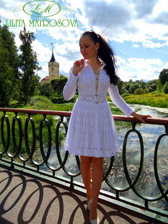 Кардиган - Лилита Матросова - Ярмарка Мастеров http://www.livemaster.ru/item/11313819-kardigan