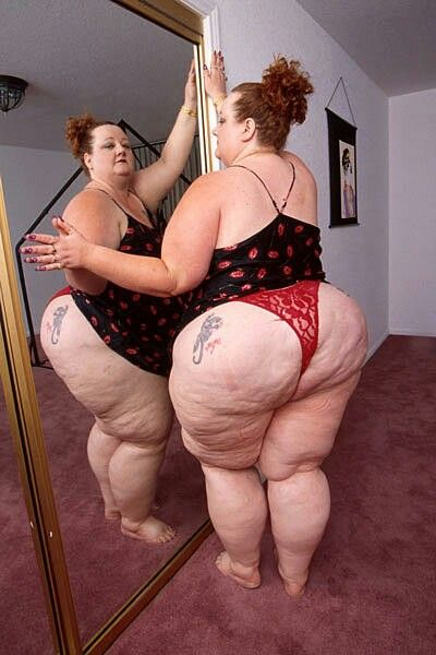 Ass Tubby Fat Free Perfected Picture Thick Woman