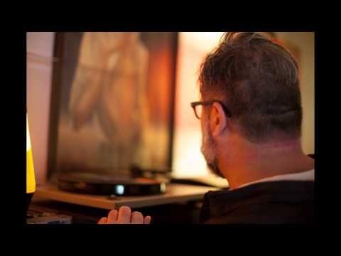 Atlanta Sounds - The Vinyl Collector