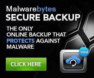 Malwarebytes Anti-virus Premium - For a Safe and Hassle free System Use