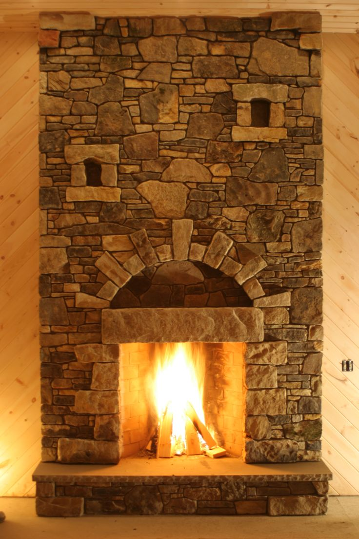 16 best rumford fireplace images on pinterest rumford fireplace